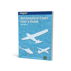 ASA AERONAUTICAL CHART USER'S GUIDE