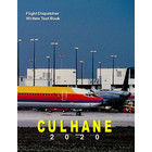 CULHANE FLIGHT DISPATCHER WTB