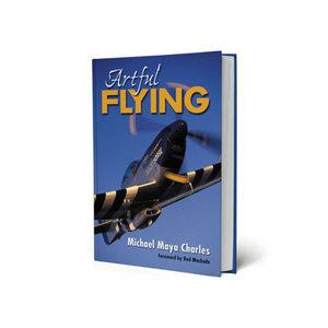 ASA ARTFUL FLYING