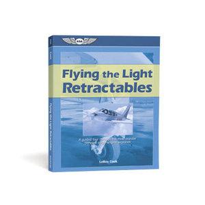 ASA FLYING THE LIGHT RETRACTABLES