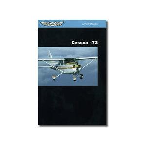 CESSNA 172 PILOT'S GUIDE ASA
