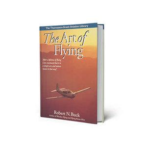 ASA THE ART OF FLYING