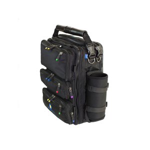 BRIGHTLINE BAGS B04 SWIFT ECHO