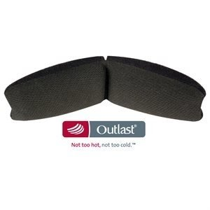 DAVID CLARK DC-ONE OUTLAST HEADPAD