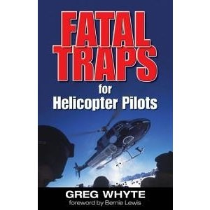FATAL TRAPS FOR HELICOPTER PILOTS