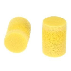 3M E-A-R™ Classic Foam Ear Plugs