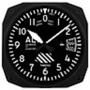 TRINTEC ALIMETER WALL CLOCK 9060
