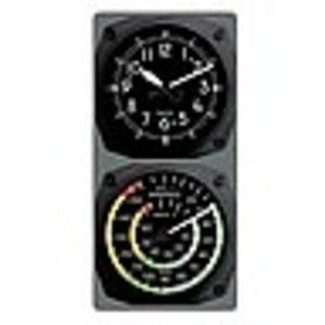 TRINTEC CLASSIC ALTIMETER/AIRSPEED 9060/9061