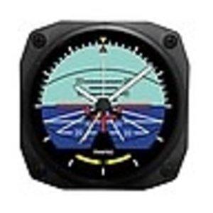 TRINTEC DESK MODEL - HORIZON CLOCK DM63