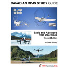 CANADIAN RPAS STUDY GUIDE