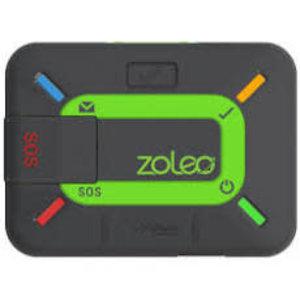 ZOLEO GLOBAL SATELLITE COMMUNICATOR