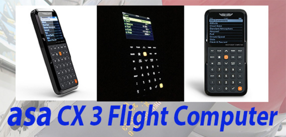 FLIGHTCOM SR4 EXP MODULE FOR II SX  INTERCOM