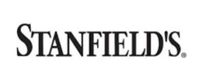 Stanfields