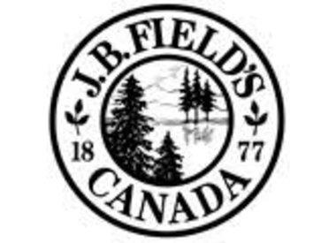 JB Fields