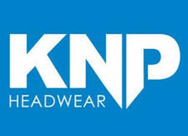 KNP Headwear
