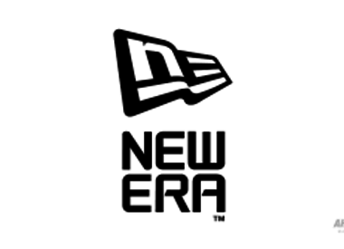 New Era Cap Co.