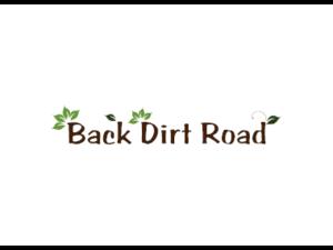 Back Dirt Road