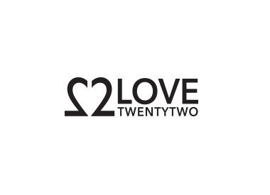 Love TwentyTwo