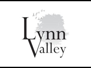 Lynn Valley Mfg