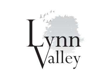 Lynn Valley Mfg