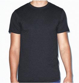 American Apparel American Apparel T-Shirt