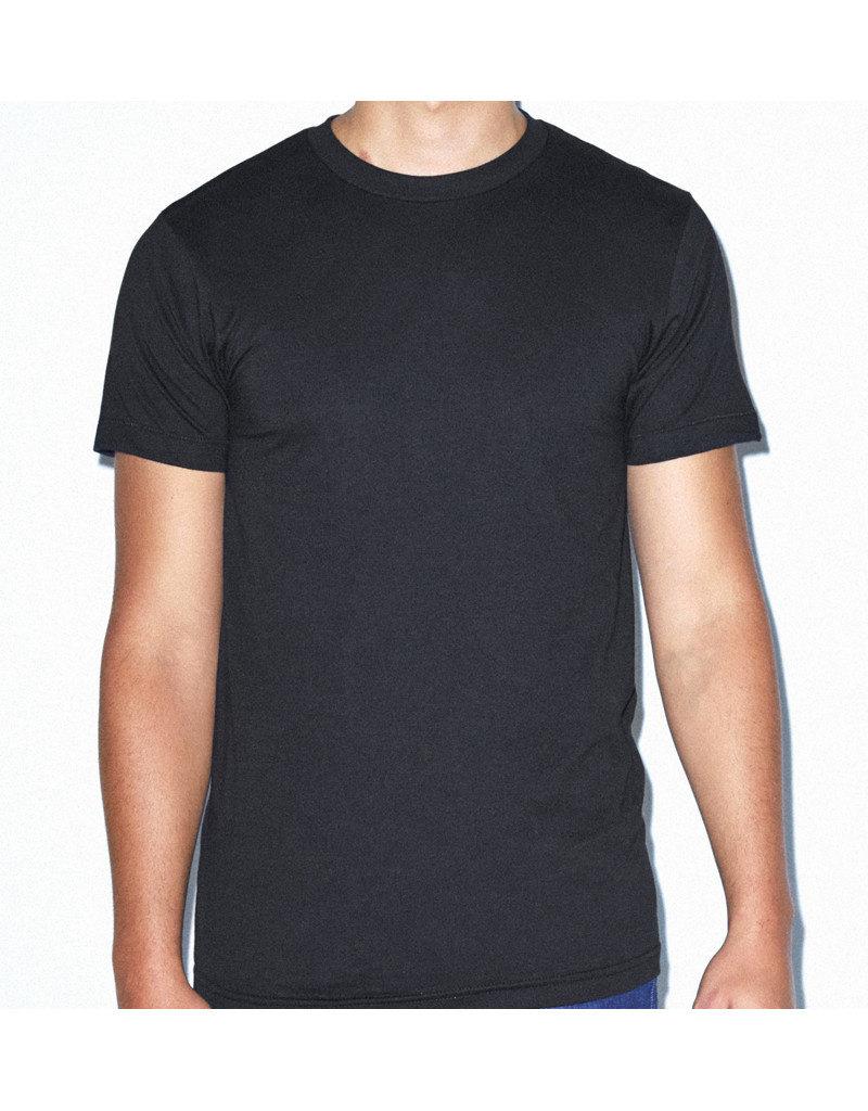 t shirt apparel