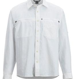 Exofficio Reef Runner Long Sleeve Shirt