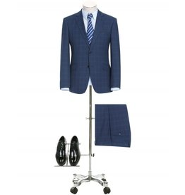 Renoir Renoir Slim-fit Suit