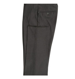 Renoir Renoir Slim Fit Dress Pant