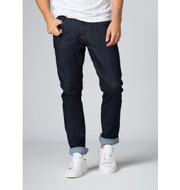 DU/ER DU/ER Performance Denim Relaxed - Heritage Rinse