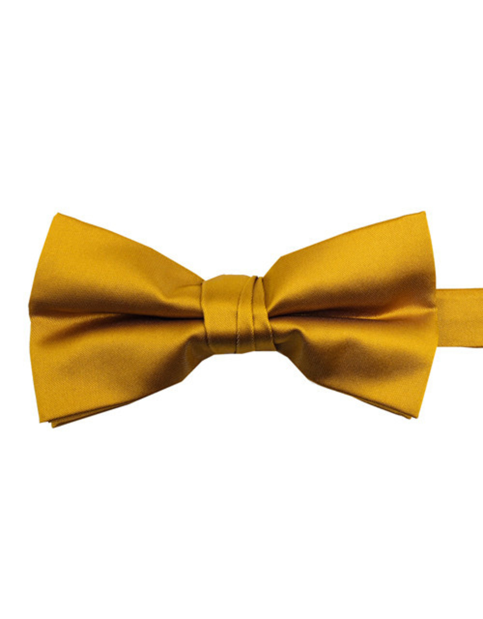 Knotz Bow Tie (pinks, champagne, gold, mauve)