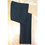 Bertini Slim Dress Pant