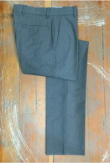 Bertini Slim Dress Pant