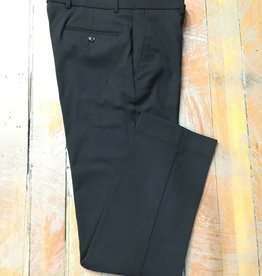 Tommy Hilfiger Tommy Hilfiger Dress Pant