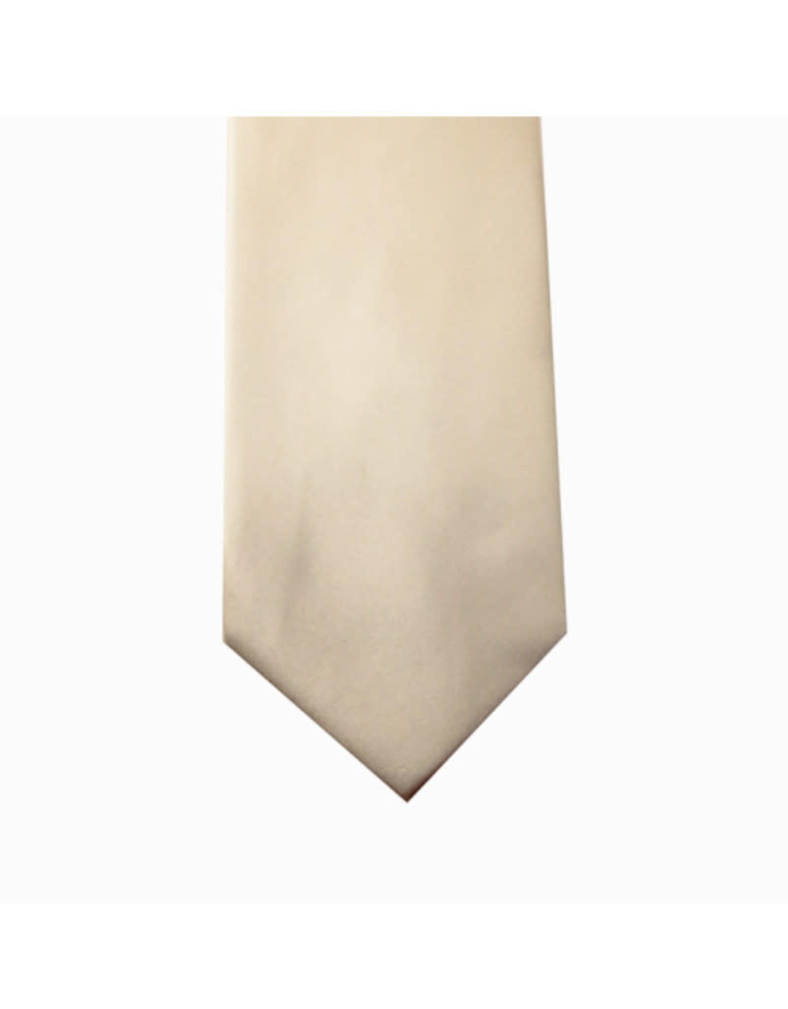 Knotz M100 Solid Tie 31-40