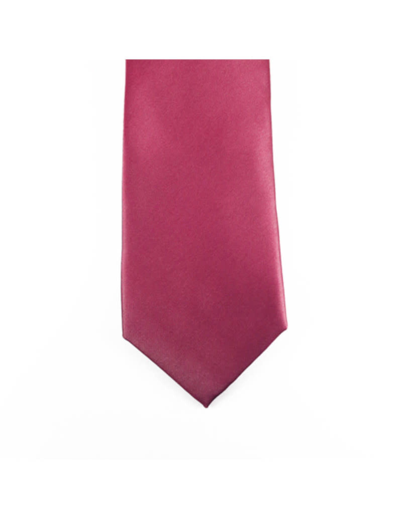 Knotz M100 Solid Tie 41-70