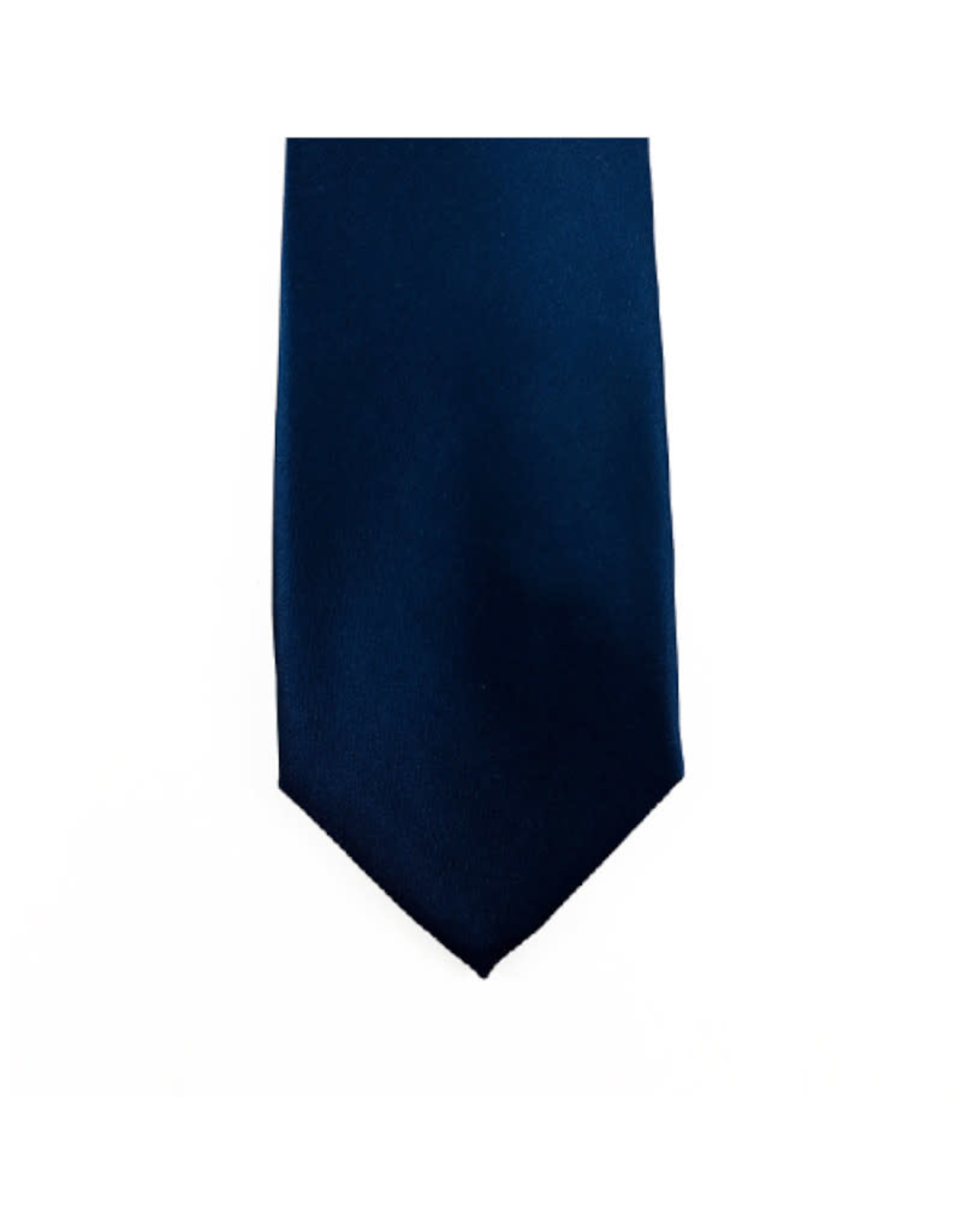 Knotz M100 Solid Tie 1-10