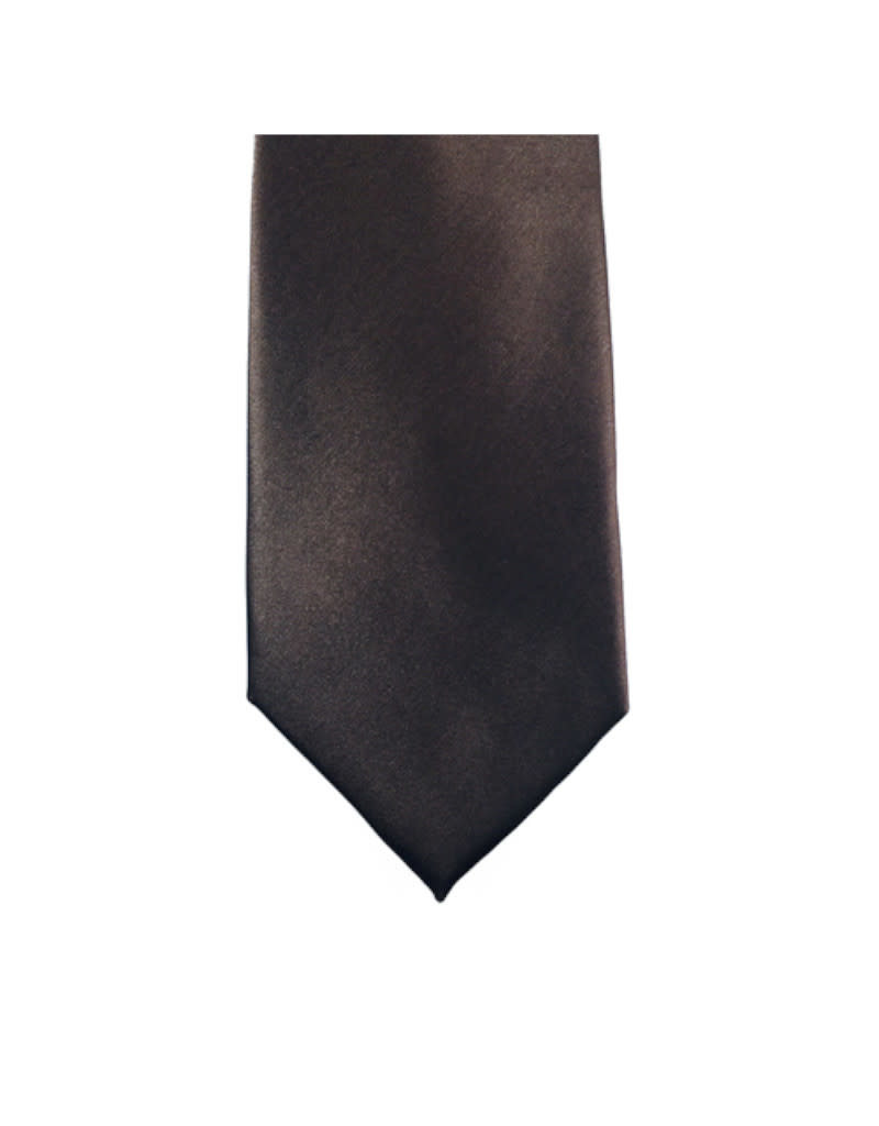 Knotz M100 Solid Tie 21-30