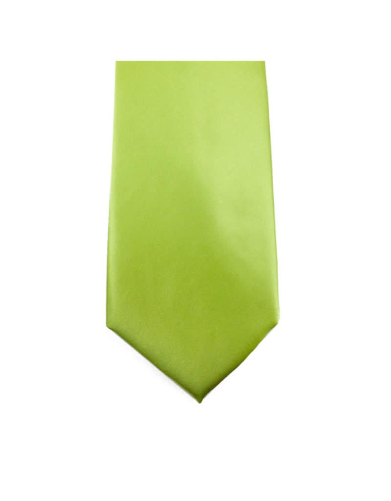 Knotz M100 Solid Tie 11-20