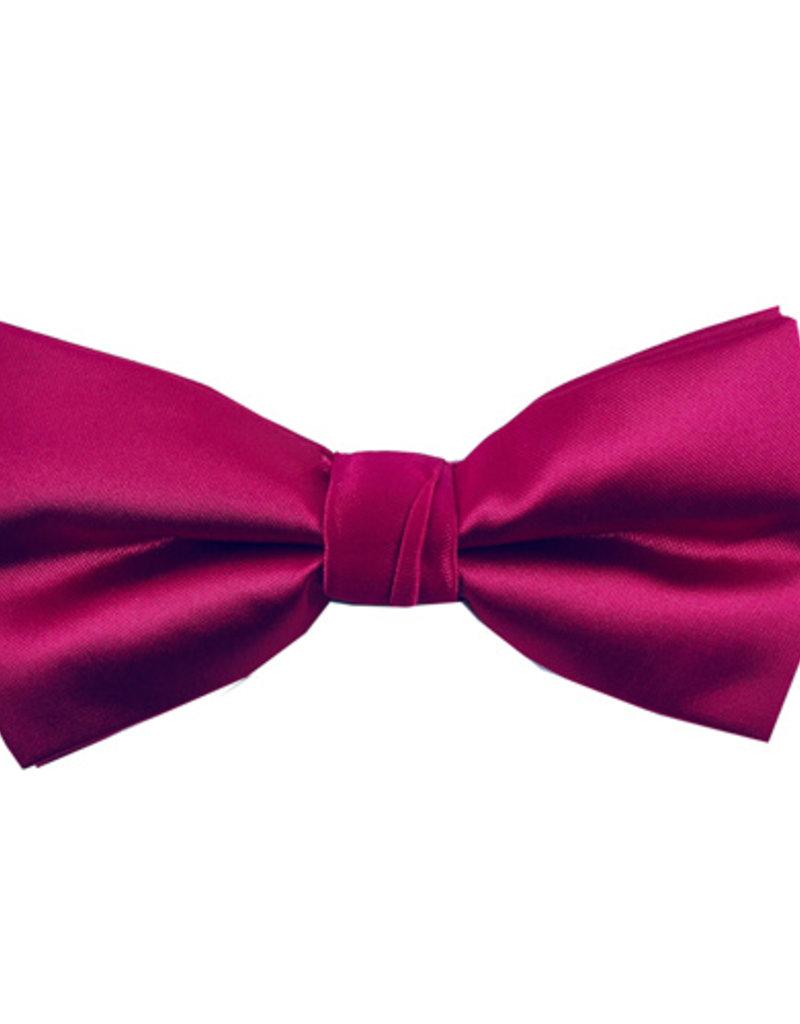 Knotz Bow Ties (Fuschia or Royal Blue)