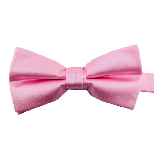 a2c3aa225f00 Knotz BT100 Bow Tie Web 41-70 95509 - Baker Street Menswear