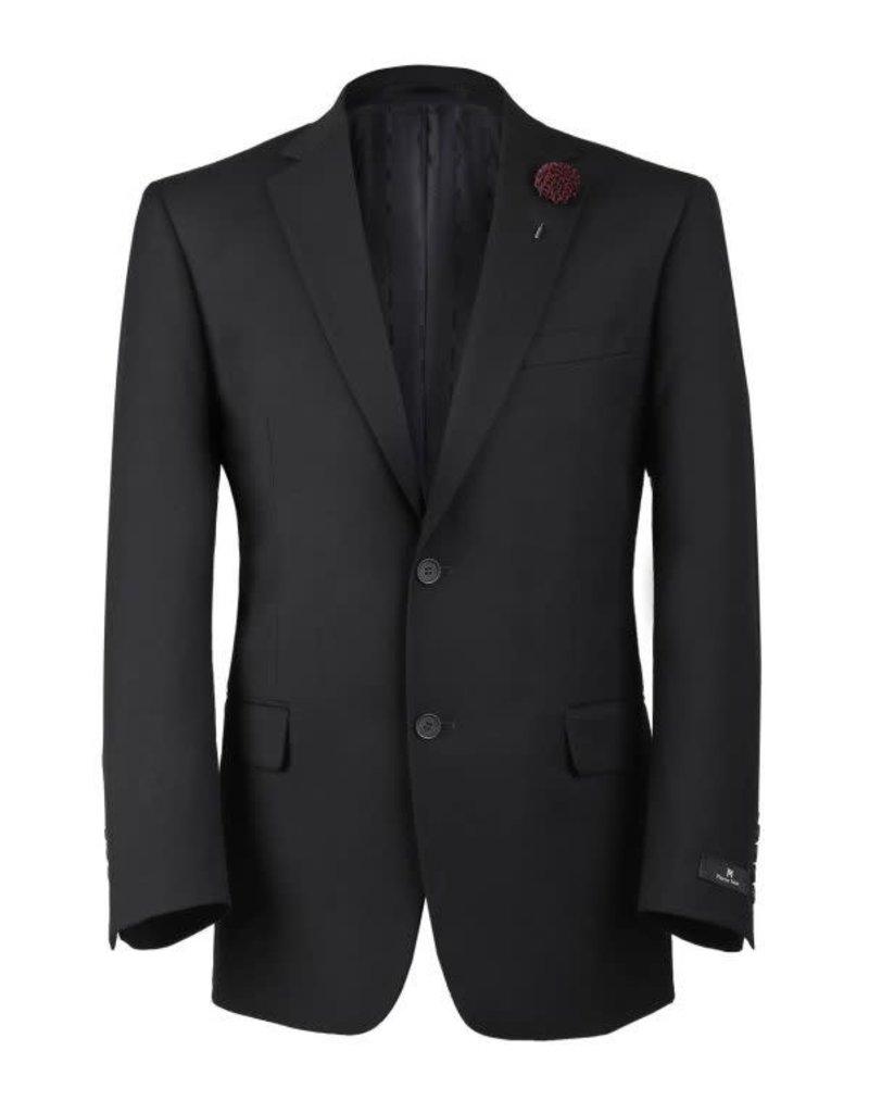 Renoir Renoir Slim-fit Suit