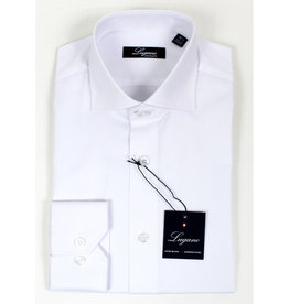 Lugano Dress Shirt LG-200