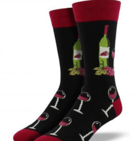 Socksmith Socksmith Fun Socks