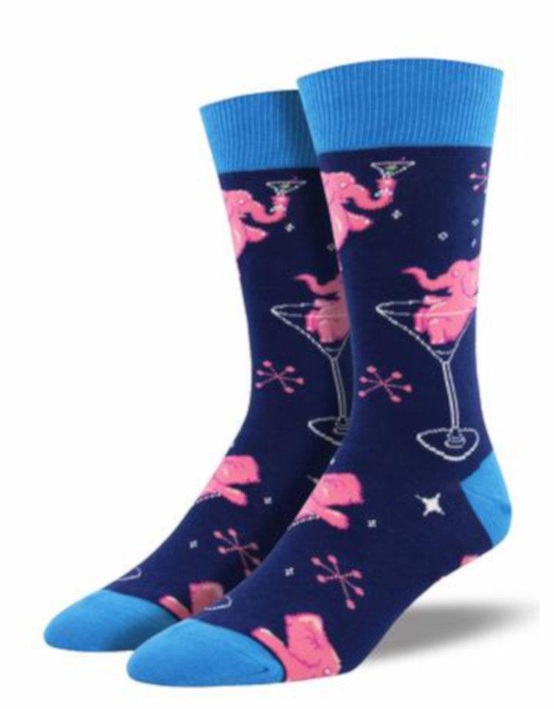 Socksmith Socksmith Fun Socks