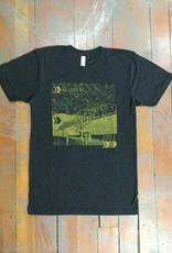 Love TwentyTwo Love 22 All Over the Map T-Shirt