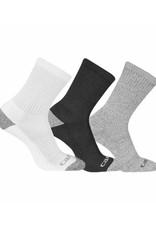 Carhartt Carhartt Socks 6 Pack