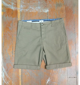 Jack & Jones Lorenzo Shorts