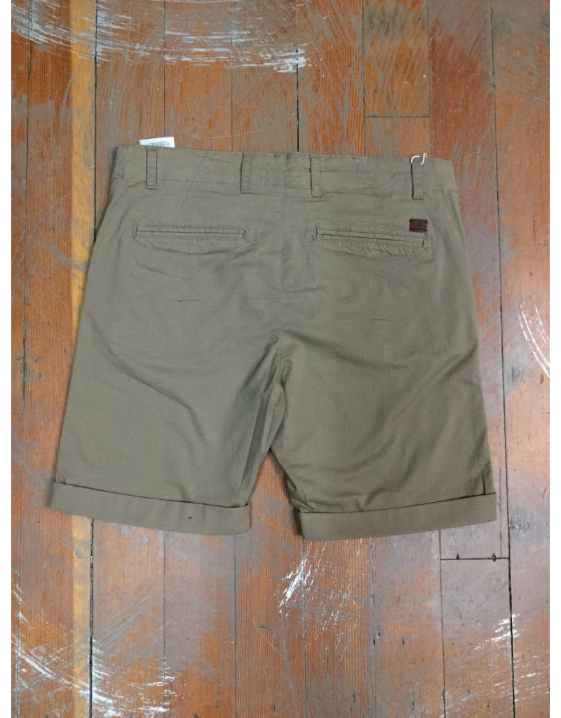Jack & Jones Jack & Jones Lorenzo Shorts