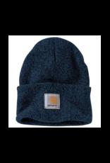Carhartt Carhartt Toques aka Acrylic Watch Hats